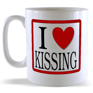 i-love-kissing_LRG