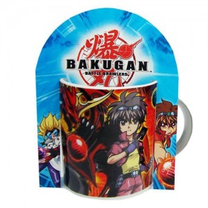 mug-rouge-bakugan