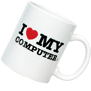 pal244_1_love_my_computer_mug_300