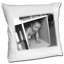 photo_pillow