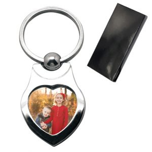 keychain-heart-copy